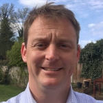 Councillor for Pangbourne, Tidmarsh and Sulham