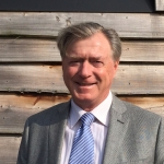 Conservative Councillor for Tilehurst and Purley Ward